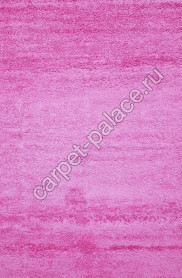 00063A STAN PINK / PINK
